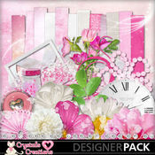 Pink_is_pretty_preview1_medium