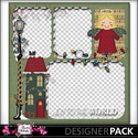 Christmas_caroling-quickpage_small