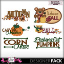 Autumn_leaves-wordart_small