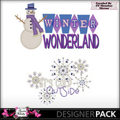 Winter_wonderland-wordart_medium