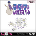 Winter_wonderland-wordart_small