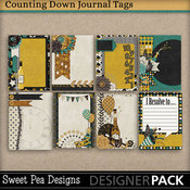 Counting-down-journal-tags_medium