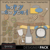 Pdc_mm_kraftycutouts_newyears-web_medium
