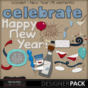 Pdc_mm_woodennewyear_web_small