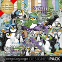 Penguinplayground01_small