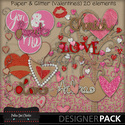 Pdc_mm_paper_glitter_valentines_web_small