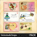 Valentine_cards-1_small