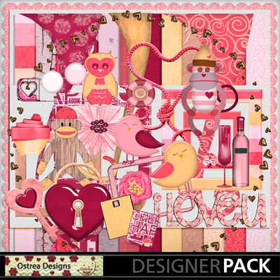 3/28 $2 Tuesday – Playful Love