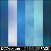 Blue_papers_2_medium