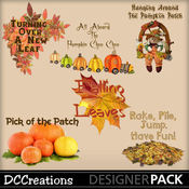 Fall_wordart_medium