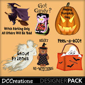 Halloween_wordart_medium