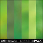Green_papers_2_medium