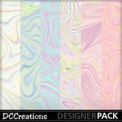 Pastel_swirley_papers_medium