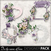 Sa-in_the_name_of_love04_medium