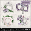 Sa-in_the_name_of_love05_small