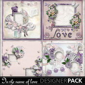 Sa-in_the_name_of_love07_medium