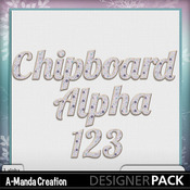 Morning_mist_chipboard_alpha_medium