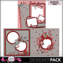 Geared_up_4_love-quickpages-lp_small