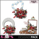 Gingerbread_cookies-frames-lp_small