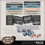 Lisarosadesigns_snowcold_wordbits_medium