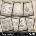 Young_ladies_worktable_journal_mu4_small