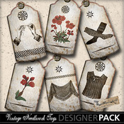 Fine_and_fancy_needlework_tags_mu1_medium