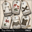 Fine_and_fancy_needlework_tags_mu1_small