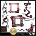 Kisses_at_midnight_cluster_set_04_small
