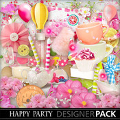 Happy_party_medium