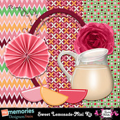 Sweetlemonademinikit_medium