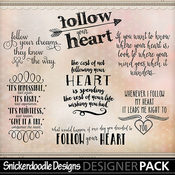Follow_your_heart_1_medium