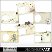 Postcardframes2-1_medium