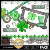 St_patrick_s_embellishment_medium