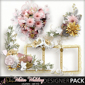 Winterwedding_clusters-set2_medium