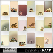Vintagepets-1_medium