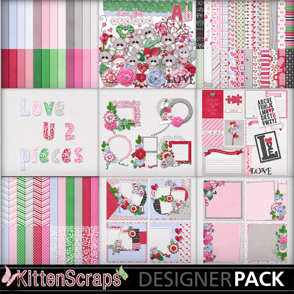 Ks_lu2p_bundle_medium