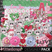 Luvu2pieces-kit_medium