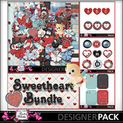 Sweetheart-bundle_medium