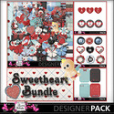 Sweetheart-bundle_small
