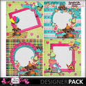 Party_animals_2-quickpages_small