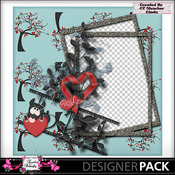 Sweetheart-quickpage1_medium