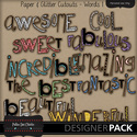 Pdc_mm_paper_glitter_cutouts_words1_small