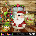 Santa_at_home_small