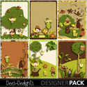 Enchanted_forest_journals_small