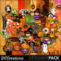 Halloween_fun_small