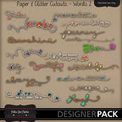Pdc_mm_paper_glitter_words2_medium