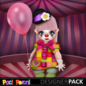 Sweet_clown_small