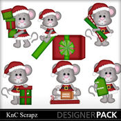 All_wrapped_up_mice_clip_art_medium