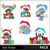 Babys_first_christmas_clip_art_medium
