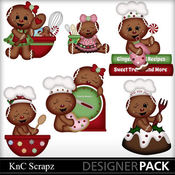 Baked_with_love_clip_art_medium